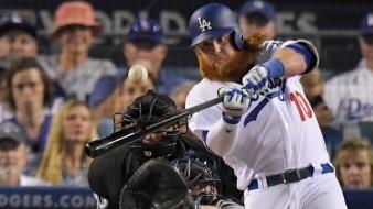 Turner habla tras escandolo de robo de señas por Astros de Houston