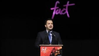 FAOT 2020: Presentan operativo de seguridad para el cierre del festival