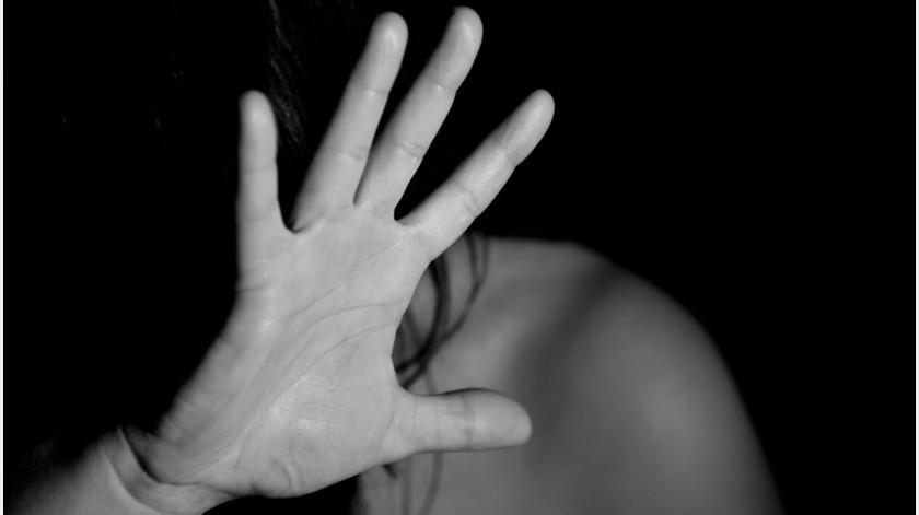 En 2019, de acuerdo con el mismo organismo, los estados donde se reportaron al 911 más casos de violencia en la familia fueron Ciudad de México, Nuevo León, Guanajuato, Sonora y Chihuahua.(Pixabay)