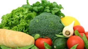 Asistir al nutriólogo no sólo implica obtener una dieta para mantener un cuerpo delgado, es además, aprender a llevar una alimentación saludable.