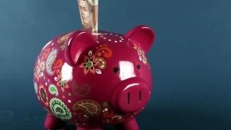 """Sólo 1de cada 4de la """"generación Afore"""" obtendrá pensión: Coparmex"""