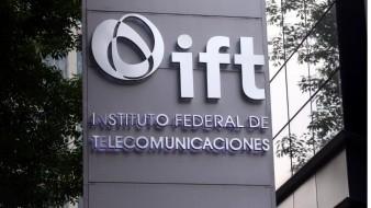 Multa IFT con 69 millones de dólares a una empresa de Carlos Slim