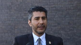 Investiga STPS caso de hostigamiento laboral en BC