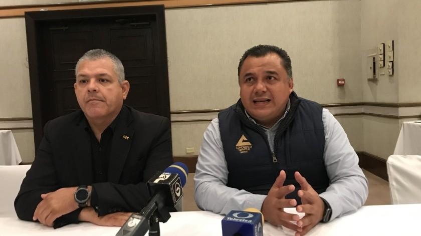 Violencia ahuyenta al turismo de Ensenada