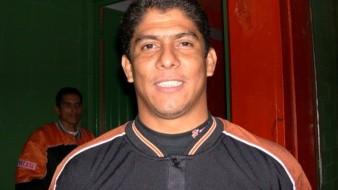 De acuerdo a información extraoficial, Elvira Delgado murió acribillado en la comunidad Paso del Toro, en el Municipio Medellín de Bravo.