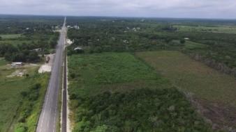 Fonatur señala que no ha sido notificado sobre suspensión de Tren Maya