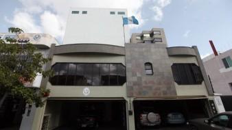 El consulado expone que estarán atendiendo a los residentes o migrantes en tránsito de Baja California, Baja California Sur, Sonora, Sinaloa y Chihuahua.
