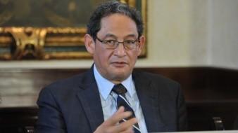 Aseguran que la libertad de expresión está en riesgo tras polémica condena a Aguayo