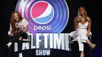 Jennifer López y Shakira revelaron este jueves el concepto principal de su histórica presentación en el medio tiempo de la edición 54 del Super Bowl.
