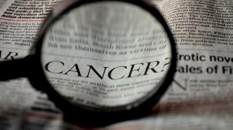 Esta década es crucial para combatir al cáncer: Especialista