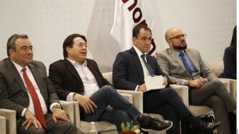 Hacienda prepara reforma fiscal tras desaceleración