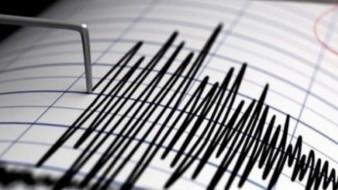 Sismo magnitud 5,5 sacude Chiapas
