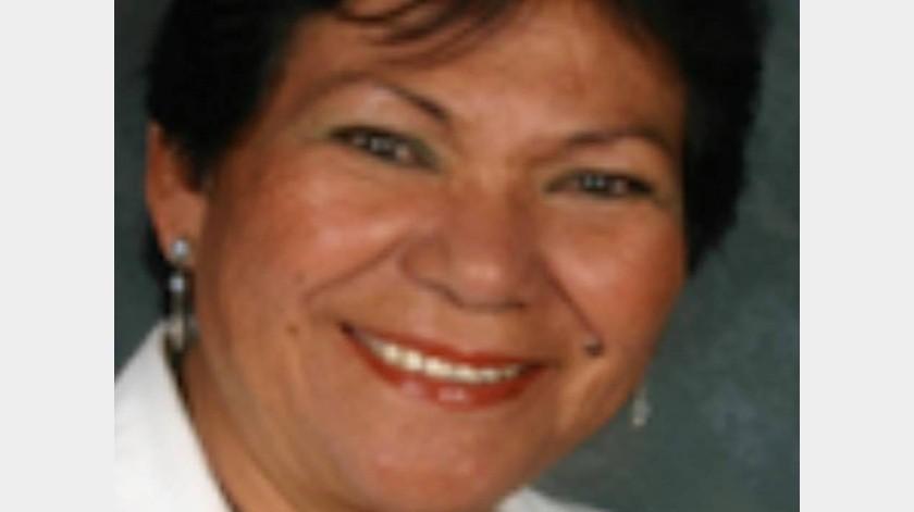 Resuelven agresión a ex diputada en Sonora.