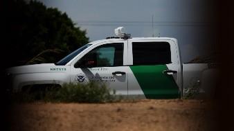 Agresor sexual detenido en Calexico