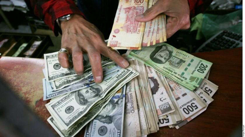 """El documento señala que la administración identificó una tendencia alarmante en la creciente presencia de organizaciones de """"lavado"""" de dinero asiáticas en los negocios de tráfico de droga..(Agencia Reforma)"""
