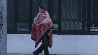 Registrará Hermosillo amaneceres muy fríos