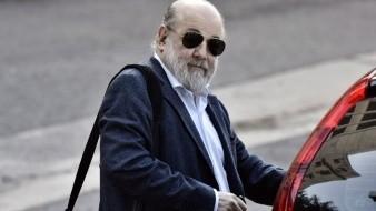 Bonadío, quien había cumplido 64 años días atrás, falleció en su domicilio de la capital. La salud del magistrado sufría un fuerte deterioro desde 2019.