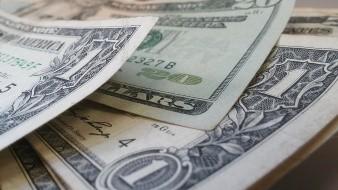 Argentina reduce con 7 millones de dólares su deuda pública