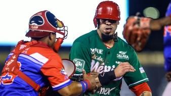 Sebastián Elizalde y Joey Meneses tienen nueva oportunidad para llegar a Grandes Ligas