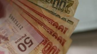 Trabajadores de 1973 recibirán 25 salarios mínimos: IMSS