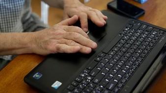Detectan robos electrónicos en empresas de Cajeme