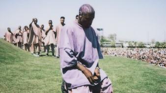 Mhoni Vidente reiteró que el fallecimiento de Kobe Bryant fue un atentado, además aseguró que lo visualizaba siendo un personaje muy importante en la política de los Estados Unidos.Mhoni Vidente reiteró que el fallecimiento de Kobe Bryant fue un atentado, además aseguró que lo visualizaba siendo un personaje muy importante en la política de los Estados Unidos.
