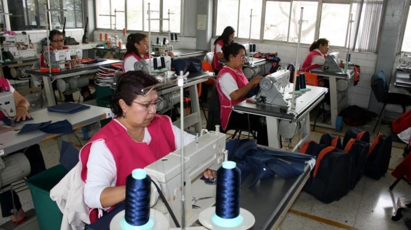 En Otay e Insurgentes se concentra la oferta laboral.