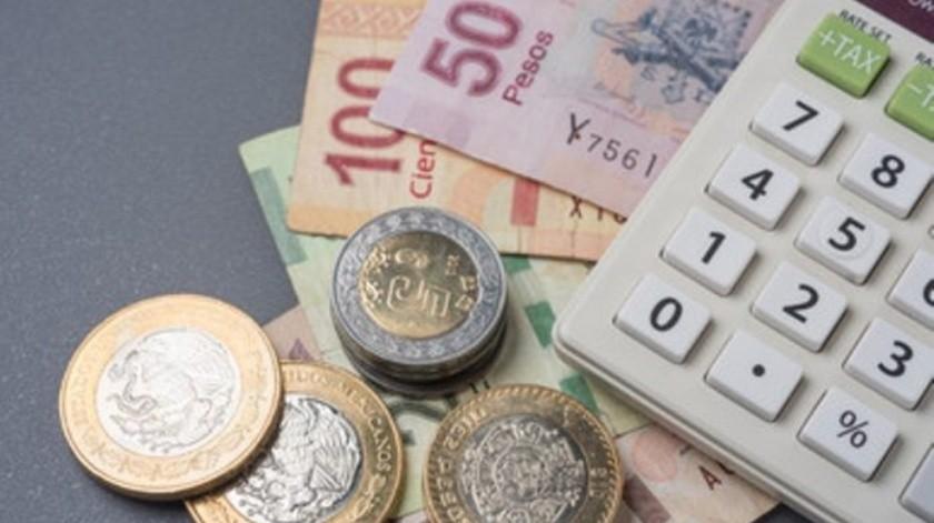 Preocupa a empresas intención de alza al impuesto sobre nómina(Tomada de la red)