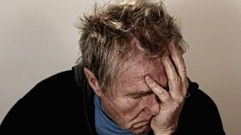 Padecimientos de salud mental pueden agravar las enfermedades no transmisibles (ENT)