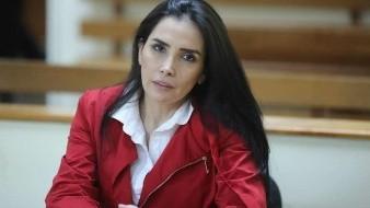 Corte pide a Duque gestionar extradición de Medrano desde Venezuela