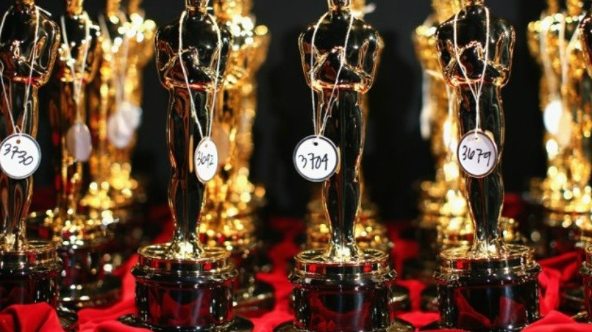 Para tener una idea de quiénes pueden ser los ganadores del Oscar, Google tiene algunas buenas ideas.