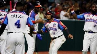 Rep. Dominicana es campeón de la Serie del Caribe 2020; se erige como el máximo ganador