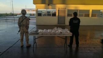 Apuesta el narco al fentanilo por ganancias: Militar