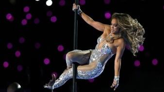 Jennifer Lopez aspira a ganar un premio de cine independiente.