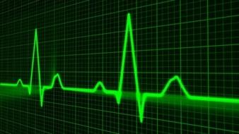 Descubrieron en este segundo encuentro que si tenían alguna enfermedad cardiovascular. Casi un 27% de los participantes la padecía, en especialhombres.
