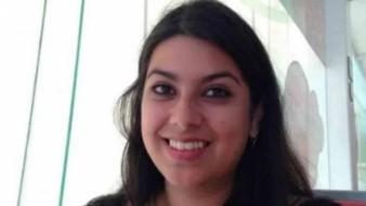 Reportan desaparición de Mariana Guadalupe Salinas, periodista en Chiapas