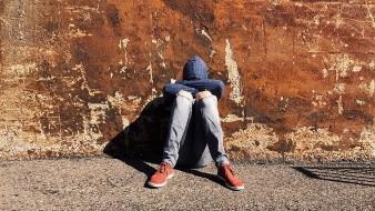 Expuestos menores en Nogales a venta de drogas y violencia
