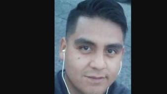 Buscan a Ricardo en Nogales: Fue al banco y no se supo más de él