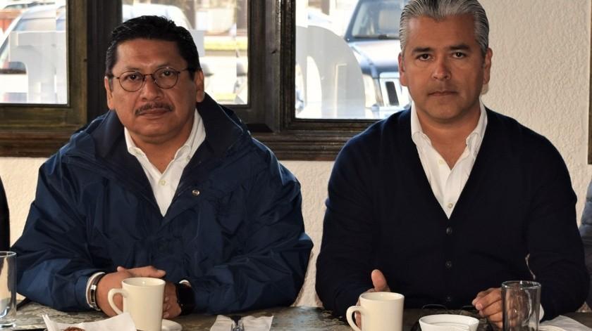 Inicia ampliación del andador turístico de Ensenada