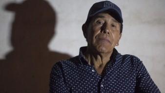 Caro Quintero habría sido rastreado en Sinaloa: Mauleón
