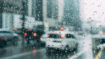 Se esperan lluvias fuertes en Chihuahua, Coahuila, NL, Sonora y Tamaulipas
