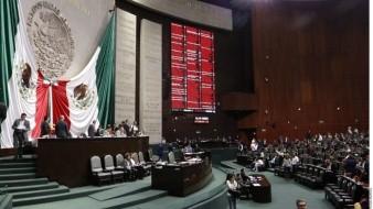 Senado aprueba protección inmediata y gratuita a mujeres violentadas