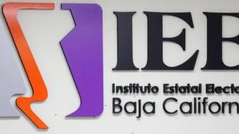 En marzo presentará IEE reforma electoral a Congreso local