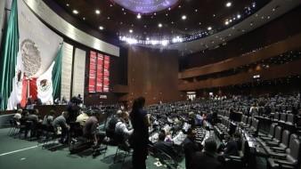 Se alista San Lázaro para elegir a cuatro consejeros del INE