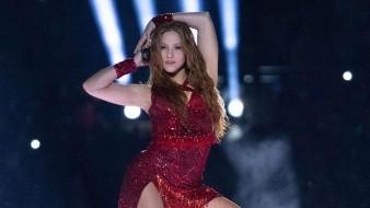 Se viralizó en redes sociales un vídeo donde un grupo de bailarines imitaron el show de medio tiempo.