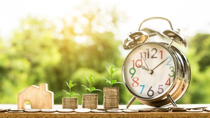 De acuerdo con Leonardo González, la ventaja de recurrir a créditos hipotecarios para la compra de una vivienda es que se tiene la oportunidad de considerar inmuebles más grandes.(Pixabay)