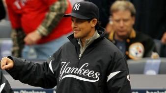 Manager de Yankees de Nueva York duda de Astros de Houston