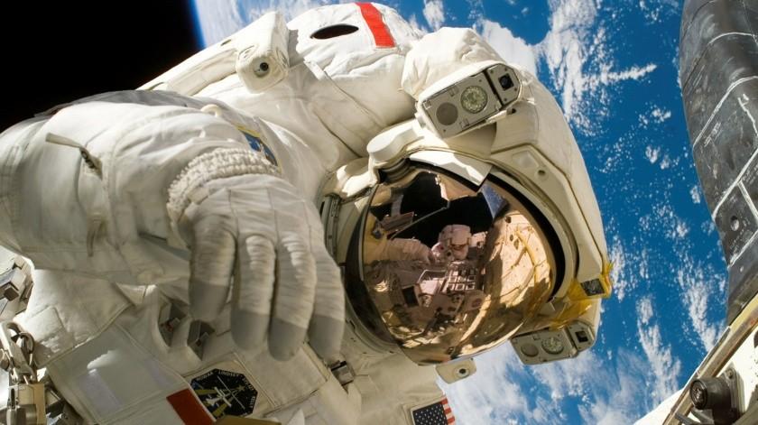 Otro de los requisitos señalados en la convocatoria del organismo espacial norteamericano es someterse a un examen físico de vuelo espacial de larga duración de la NASA.(Pixabay.)