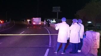 Estudiante de 14 años muere atropellado al sur de Hermosillo