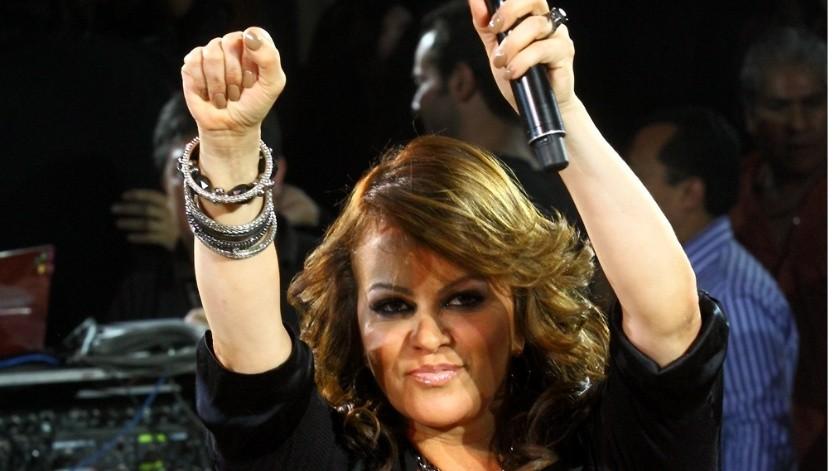 No lucramos con canciones póstumas de Jenni Rivera: Hermano(GH)